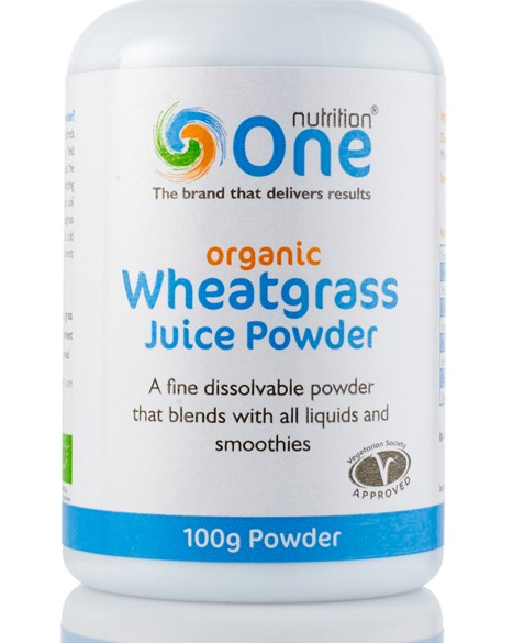 wheatgrass for nutrition While the primary part of wheatgrass is green chlorophyll, it also has healthy amounts of vitamins a, c, and e and minerals like iron, calcium, zinc, and magnesium 2 with just one shot of this juice, you can get in a lot of nutrition.