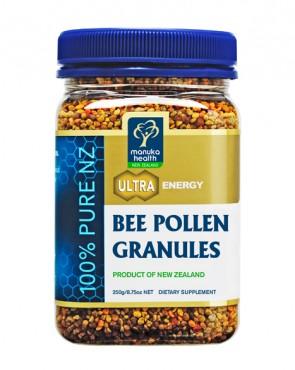 MGO™ Bee Pollen Granules - 250g