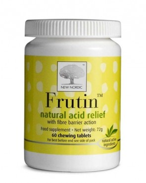 New Nordic™ Frutin