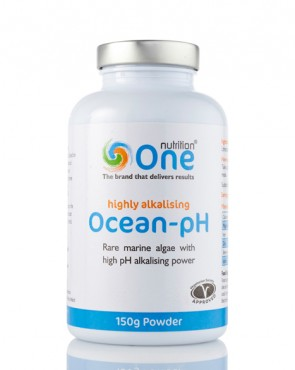 One Nutrition® Ocean-pH - 150g
