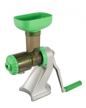 Z Star Manual Wheat Juicer (Z-510)