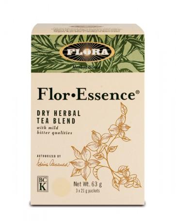 Flor-Essence Dry - 63g