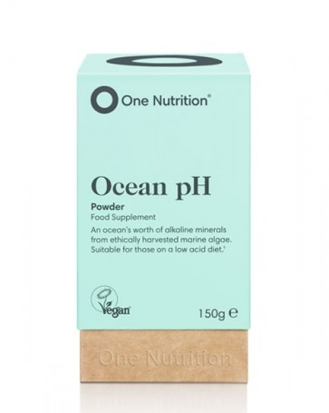 One Nutrition® Ocean-pH - 150g