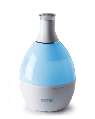 Tribest Humio Humidifier