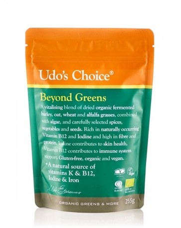 Udo's Choice® Beyond Greens