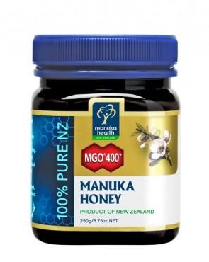 MGO™ Manuka Honey 400+