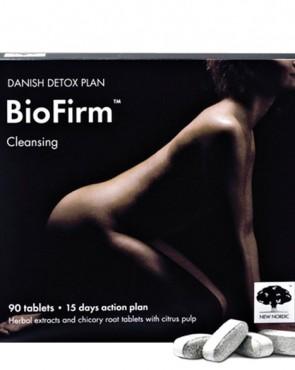 New Nordic™ BioFirm - 90 Tabs