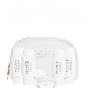 Seavite Travel Kit
