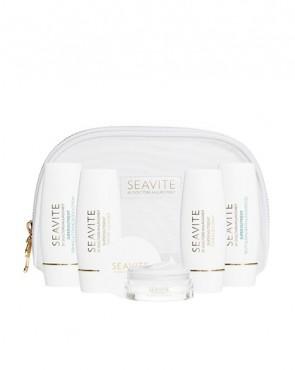 Seavite Travel Kit