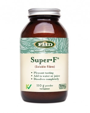 FMD Super-F Powder 100g