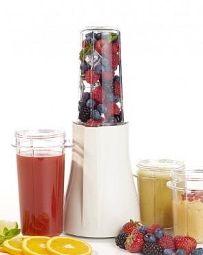 Tribest Personal 250 Blender - BPA Free