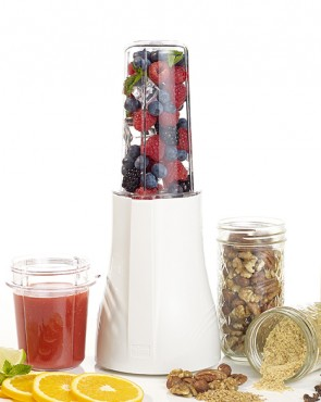 Tribest Personal 350 Blender - BPA Free