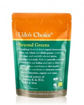 Udo's Choice® Beyond Greens